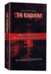 The Kingdom: La Serie Completa
