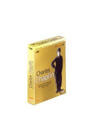 Charles Chaplin : Todas Sus Comedias (1915 - 1917) (Orígenes Del Cine) (Ed. Coleccionista)