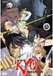Samurai Deeper Kyo: Serie Completa: Edición Limitada