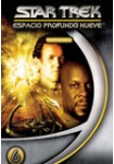 Star Trek: Espacio Profundo Nueve - 6ª Temporada (Caja Cartón)