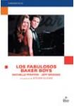 Los Fabulosos Baker Boys: Colección Cinemateca