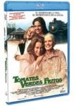 Tomates Verdes Fritos (Blu-Ray)