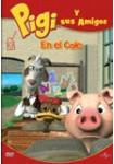 Pigi y sus Amigos - En el Cole: Volumen 1