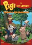 Pigi y sus Amigos - Cuidan a sus Mascotas: Volumen 4