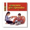 Cançons per aprendre 7-9 anys