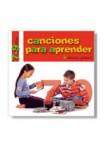 Canciones para aprender  7-9 años