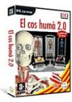 El Cos Humà 2,0 CD-ROM