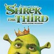 B.S.O. Shrek the third : Varios