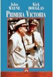 Primera Victoria (1965) (Poster Clásico)