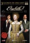 Elizabeth I: La Serie Completa - 2 Discos