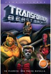 Transformers Beast Machines: Temporada 1 Vol. 2