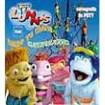 Dame tu mano, el baile del verano : Lunnis, Los, CD+DVD(2)