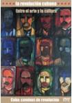 La Revolución Cubana: Entre el arte y la cultura