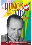 El humor de tu vida: Arevalo