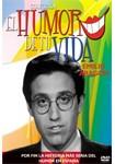 El humor de tu vida: Emilio Aragón