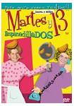 Martes y 13: Empanadillados
