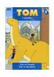 Tom 3