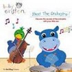 Baby Einstein: Meet the orchestra : Varios