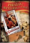 Sandokan (1964) (Impulso)