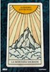 La Montaña Sagrada (VERSIÓN ORIGINAL)