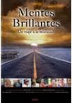 Mentes Brillantes (2007)