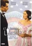 El Joven Lincoln (Filmax)