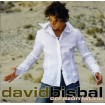 Corazon Latino: David Bisbal CD