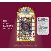 The Turn Of A Friendly Card: Alan Parsons Project CD(2)