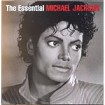 The essential : Jackson, Michael CD(2)