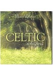 Celtic Whispers : Varios