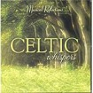 Celtic Whispers: Joyfull Strings CD