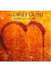 Tears of stone : Chieftains, The