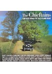 he Essential : Chieftains, The CD(2)