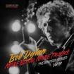 More Blood, More Tracks: The Bootleg Series - Volumen 14 (CD)