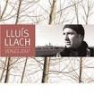 Verges 2007 : Llach, Lluis CD(3)