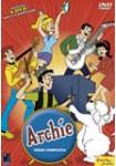 Archie: Serie Completa