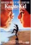 Karate Kid (El Momento de la Verdad)