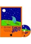 Talps  8 - 10 anys CD-ROM