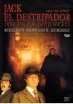 Jack El Destripador (La Casa Del Cine)