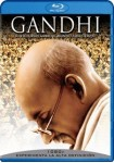 Gandhi (O-Ring) (Blu-Ray)