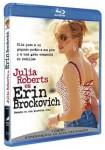 Erin Brockovich (Blu-Ray)**