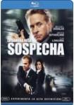 La Sombra de la Sospecha (Blu-Ray)