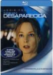 Plan de Vuelo: Desaparecida (Blu-Ray)