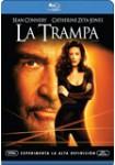 La Trampa (Blu-Ray)