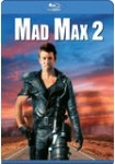 Mad Max 2 (Blu-Ray)
