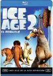 Ice Age 2: El Deshielo (Blu-Ray)
