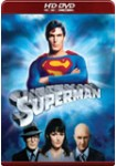 Superman (HD-DVD)