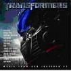 B.S.O. Transformers : Varios