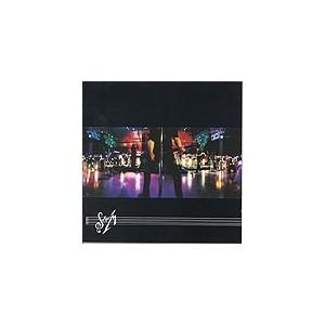 S & M : Metallica CD(2)