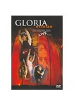 The evolution tour, live in Miami : Estefan, Gloria DVD